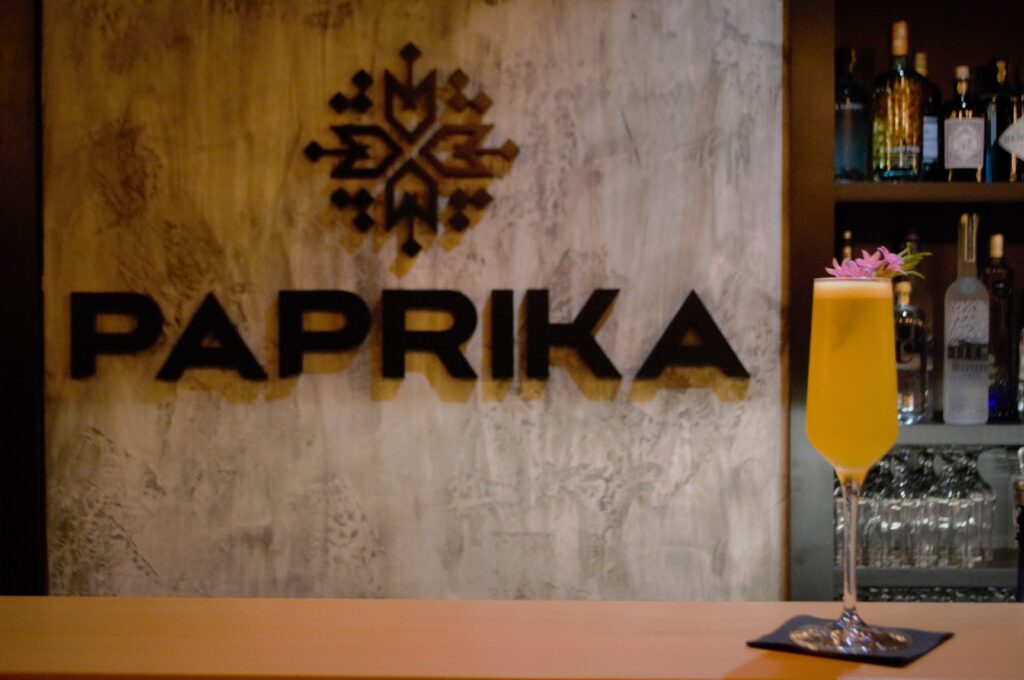 paprika restaurant malta fine dinning food gzira eat meat general condition studio jovan lakic about menu contact